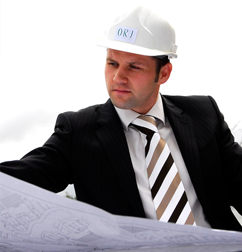 ORJ Construction Law