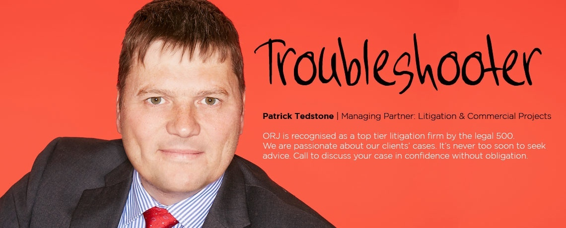 Patrick-Tedstone-Troubleshooter-Slider