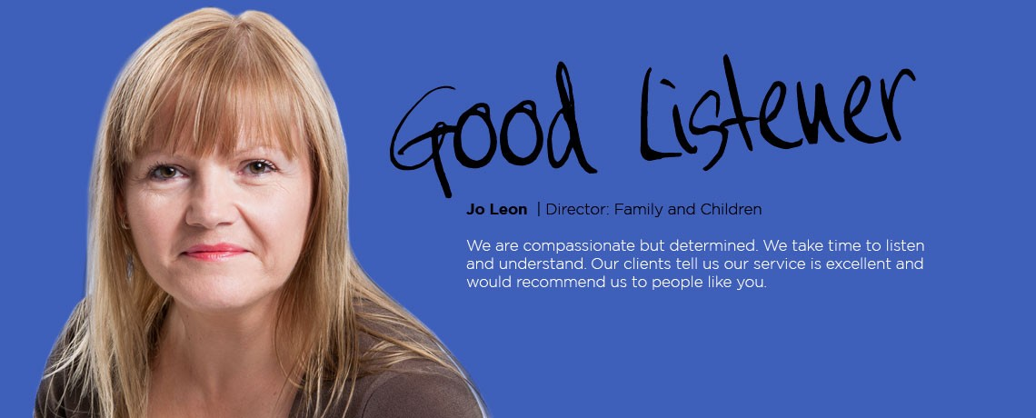 jo-leon-family-law-staffordshire