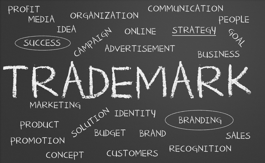 8 Reasons Your Company Should Register Its Trademark