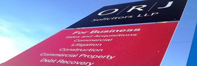 Speak to ORJ Solicitors if you are looking to buy a business