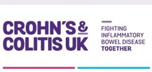chrons and colitis uk