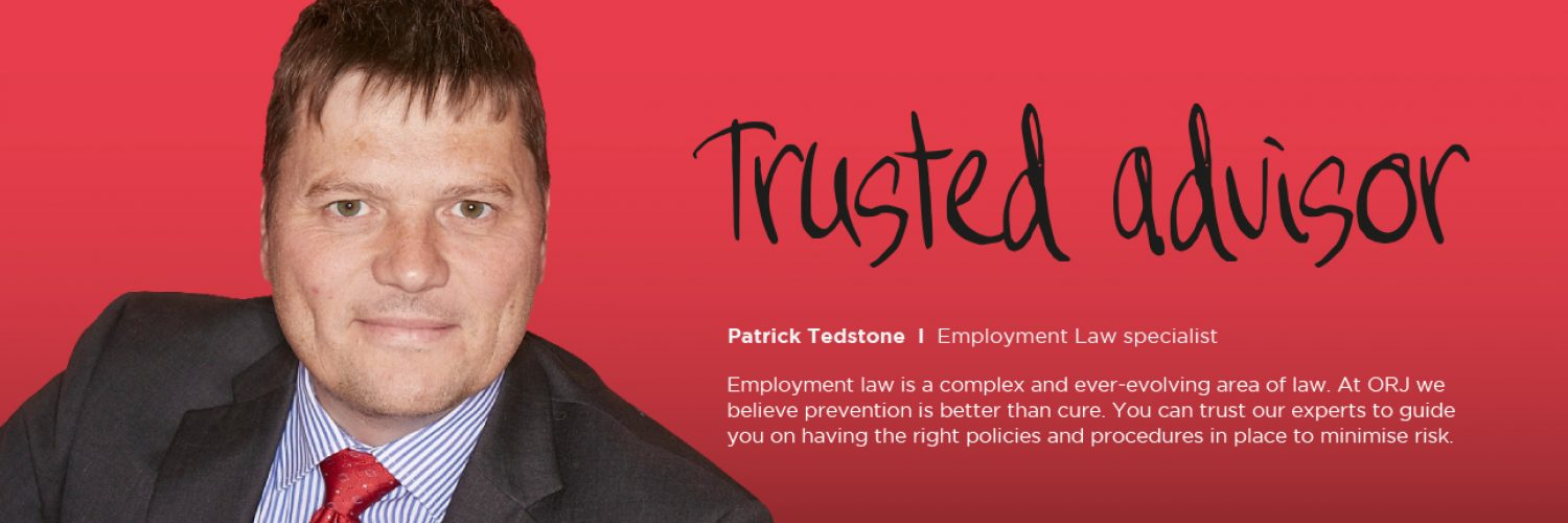 trusted-advisor-patrick-tedstone-employment-law-specialist