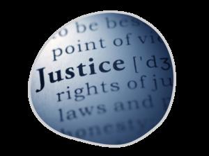 PID justice